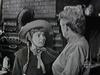 Anne und Marilla 1956