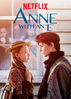 AwaE Poster mit Anne und Gilbert