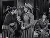 Mrs Blewett 1956