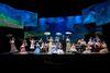 Musical 2014 15