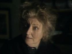 Mrs Blythe 1975