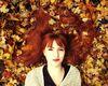 GGF Anne und viele Blätter