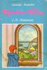 Anne im Rainbow Valley Englisch 7