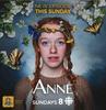 Anne 2017 Poster Nächste Episode