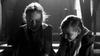 2016 Anne und Lily
