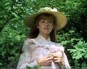 Anne 1975