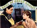 Anne und Marilla 1934 2