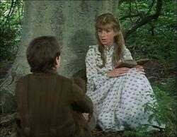 Anne und Paul