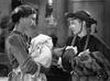 1934 Anne und Mrs Blewett