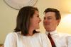 GGF Diana und Fred verlobt 3