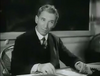 Mr Phillips 1934