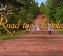 Staffel 1 (Road to Avonlea)