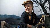 1972 Anne