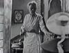 Marilla 1956