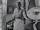Marilla Cuthbert/Galerie Anne auf Green Gables (1956)