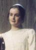 Jane1972