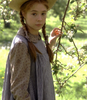 Anne Shirley Fernsehserie