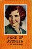 Anne in Avonlea Englisch