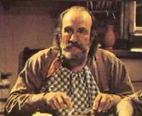Matthew 1972