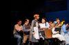 Musical 2013 10