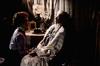 Anne und Margaret Nachts