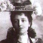 Lucy Maud Montgomery 2