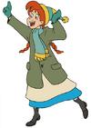 Abenteuer Anne 4