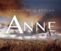 Anne 2017 Titel