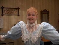 1985 Annes neues Kleid 2