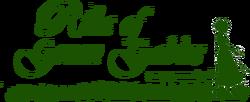 Rilla of Green Gables