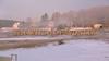 RtA Staffel 1 Folge 10