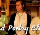 3rd Poetry Club