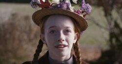 AwaE Anne mit Hut