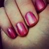 GGF Annes Fingernägel