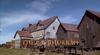 RtA Staffel 7 Folge 12