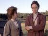 Anne Shirley und Katherine Brooke