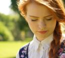 Anne Shirley (Green Gables Fables)/Galerie