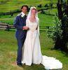 RtA Hochzeitskleidung 2