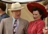 2008 Diana und Fred Wright