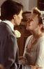 RtA Felicity und Gus heiraten
