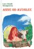 Anne in Avonlea Kroatisch