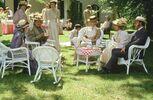 1985 Das Picknick
