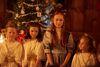 2016 Anne feiert Weihnachten