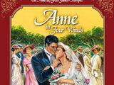 Anne in Four Winds (Hörspiel)