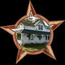 Badge-3-2