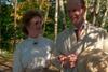 Jane und Mr Inglish