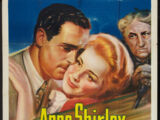 Anne in Windy Willows (1940)