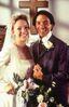 RtA Gus und Felicity verheiratet