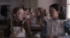 AwaE Anne und Diana in der Schule