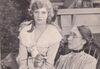 1919 Anne und Marilla